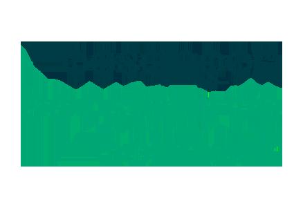 marque logo