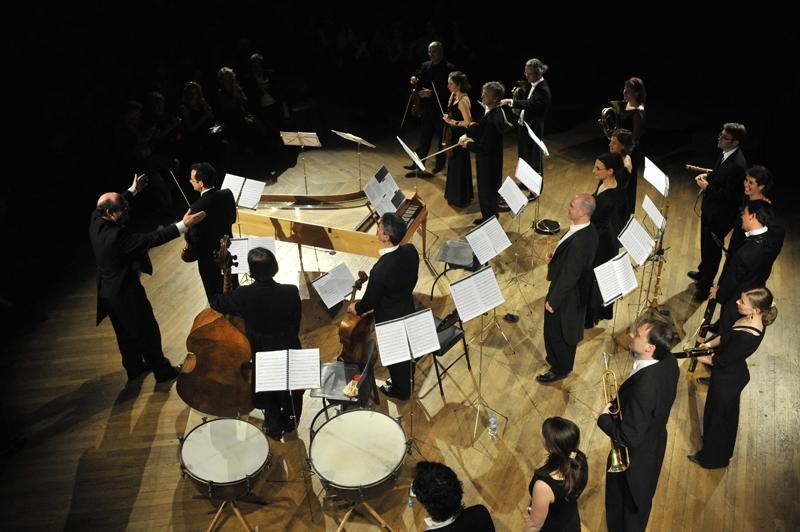 festival des musiques anciennes