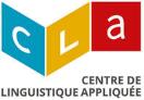 logo du CLA