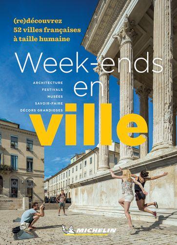 Week-ends en Ville