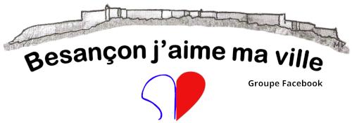 logo du groupe Facebook